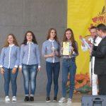 Zolotonosha Festy Val Ruslan Galata 19