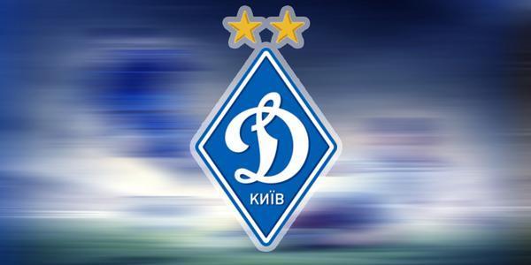 Dinamo91311