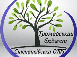 логотип ОТГ остаточне 19.11