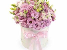 21 Rozovaya Eustoma V Korobke Royal Flowers,p281,p29 300x350.jpg.pagespeed.ce.nas6p4iruw