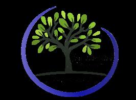 логотип ОТГ остаточне без фона