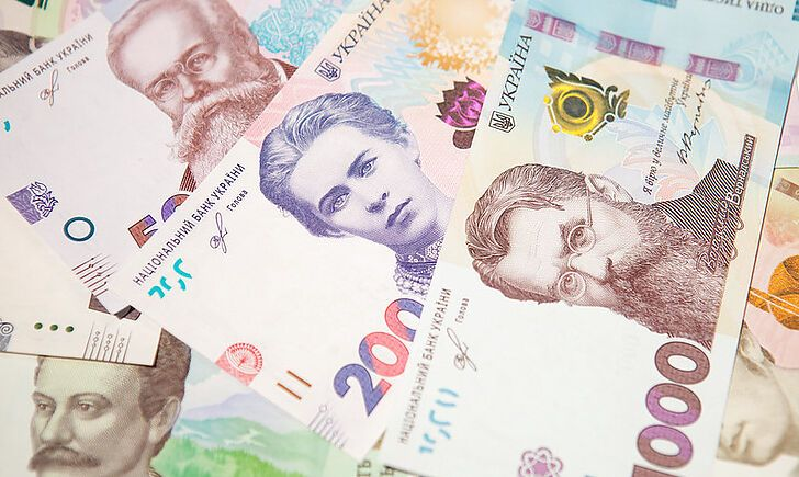 Соціальні стандарти 2021 | Степанківська СТГ